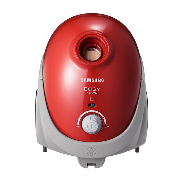 Samsung SC-5251 Красный