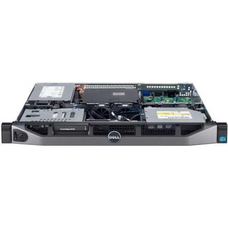 Dell PowerEdge R220 ACIC-055