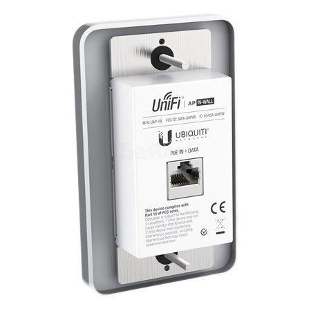 Wi-Fi точка доступа 300MBPS UAP UBIQUITI