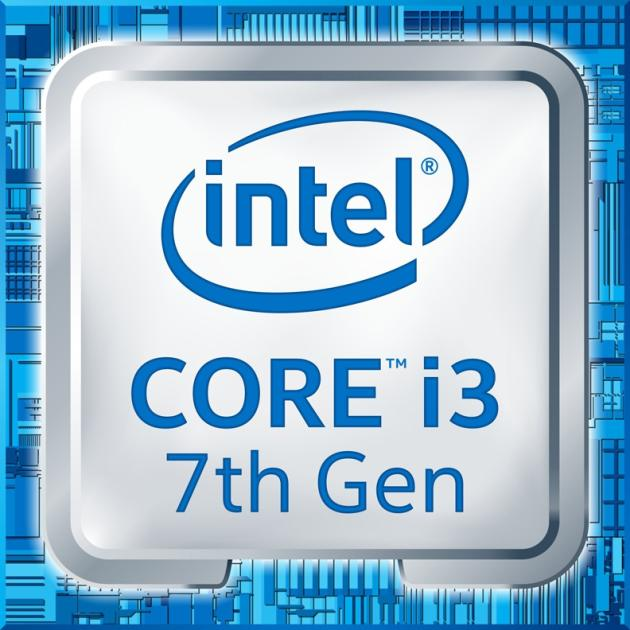 Intel Original Core i3 7300