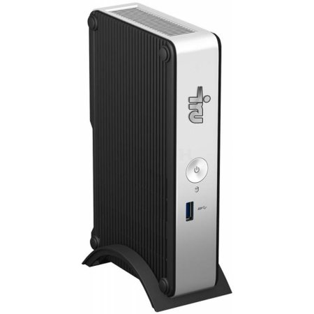 IRU NUC 110 4Gb/SSD32Gb/HDG, Windows 10