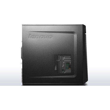 Lenovo IdeaCentre H50-55 90BG000QRS AMD A8, 3500МГц, 6Гб RAM, 1008Гб, DOS, Черный