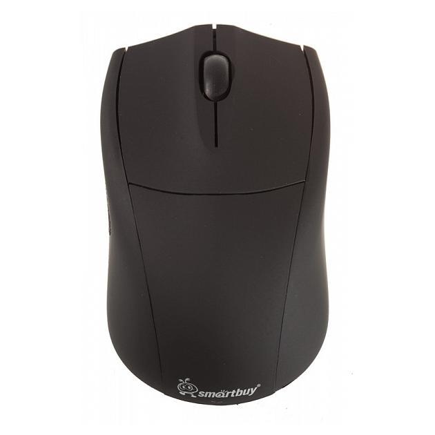 SmartBuy SBM-325AG-K