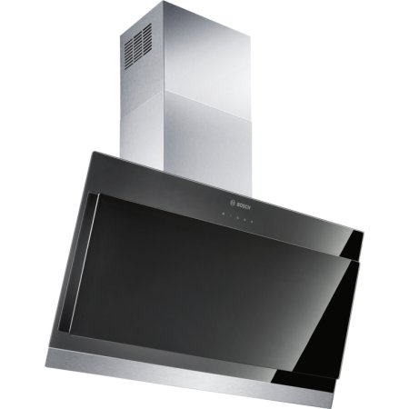 Bosch DWK G620