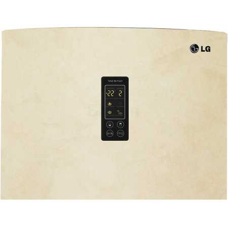 LG GA-B409SEQL