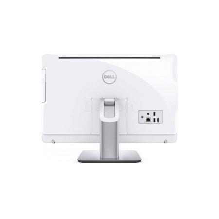 Dell Inspiron 3263 Белый, 1028Гб, Windows, Intel Pentium