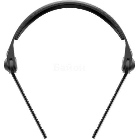 Pioneer HC-HB0201 Черный