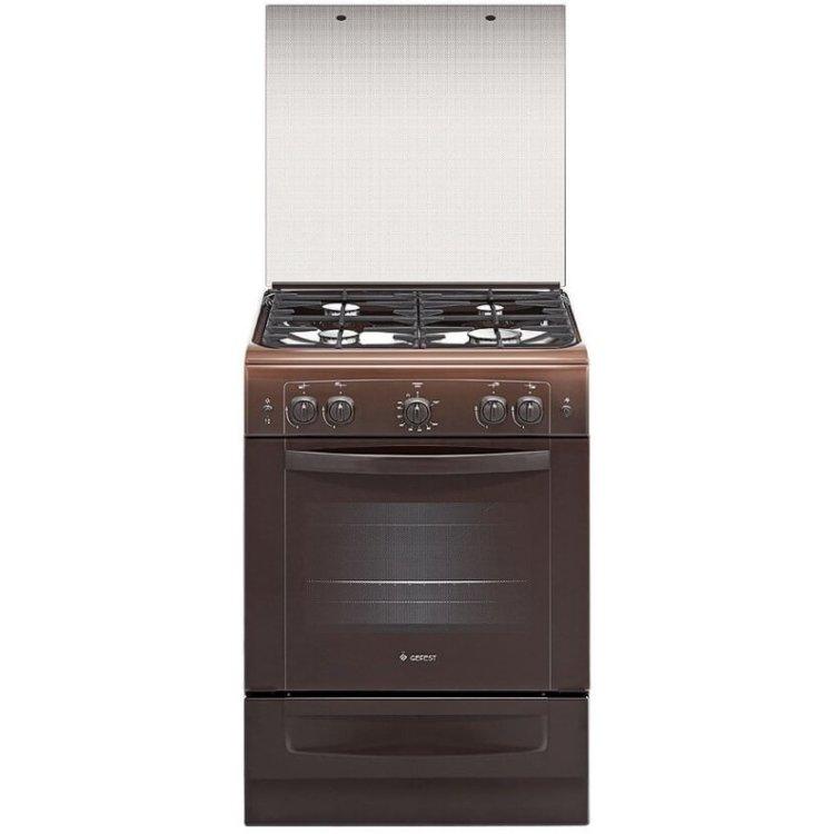 Купить Gefest 6100-02 в интернет магазине бытовой техники и электроники