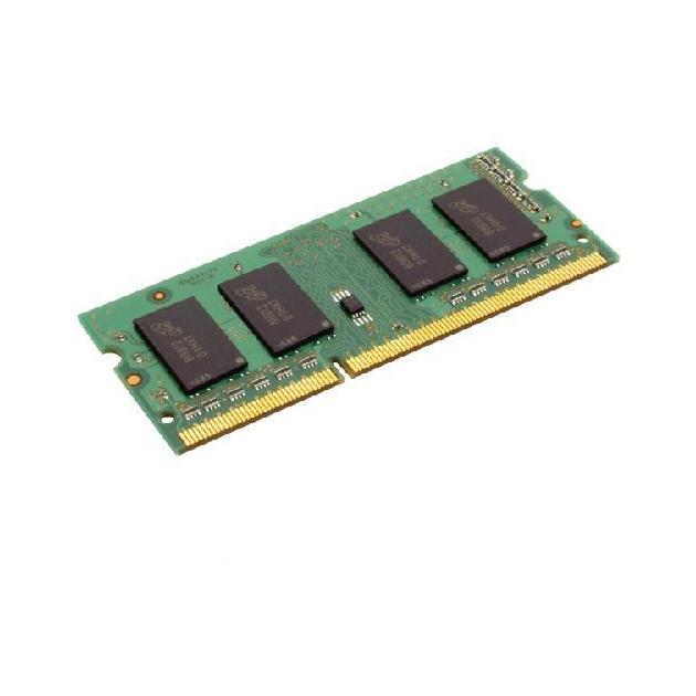 Hynix HMT451B6BFR8A-PBN0 DDR3, 4, PC3-12800, 1600, SO-DIMM