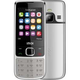 da94520f343d1 Купить телефон онлайн в Москве, цены, отзывы. Каталог сотовых ...