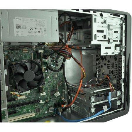 Dell Vostro 3900 MT 3900-4248 Intel Core i5, 3200МГц, 8Гб, 1000Гб, Linux