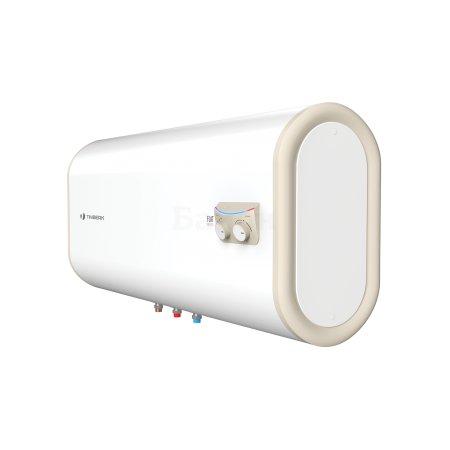 Timberk SWH FSL2 100 HE Белый, электрический, накопительный Белый, электрический, накопительный