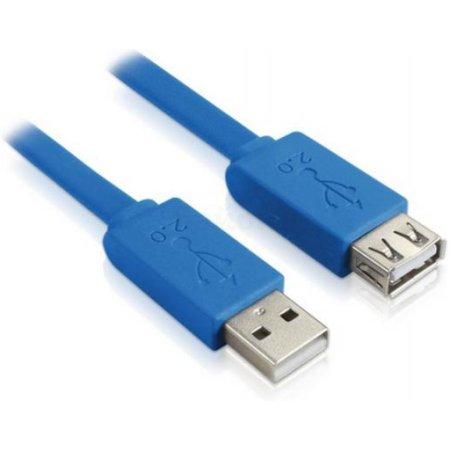Greenconnect GCR-UEC2M2-BD 1м