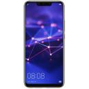 Huawei Mate 20 Lite Золотой