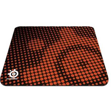 SteelSeries QcK Heat