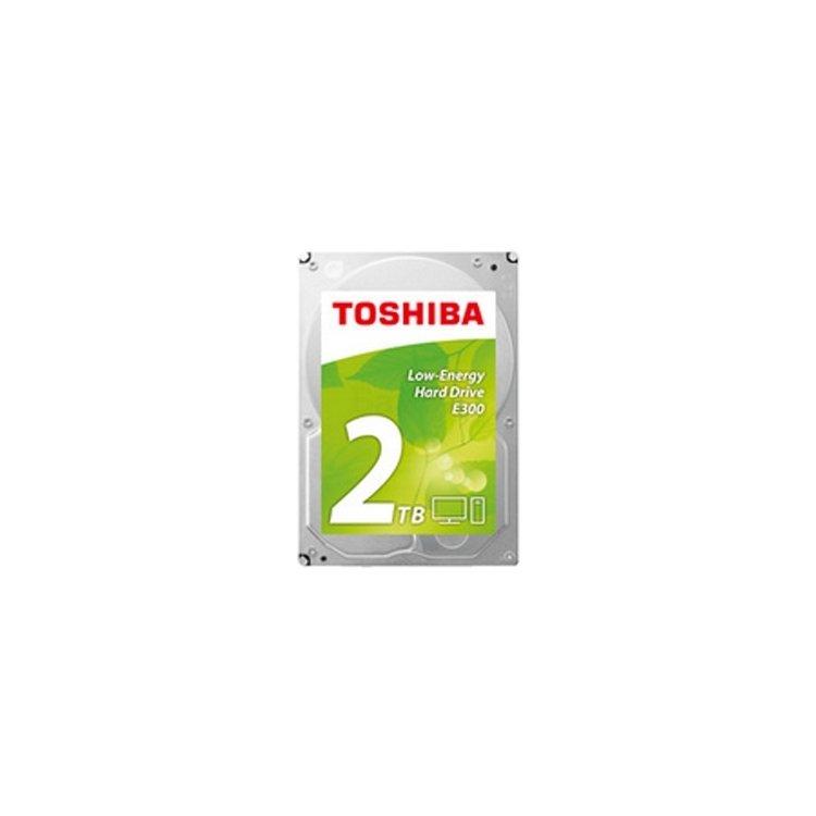 Купить Toshiba E300 в интернет магазине бытовой техники и электроники