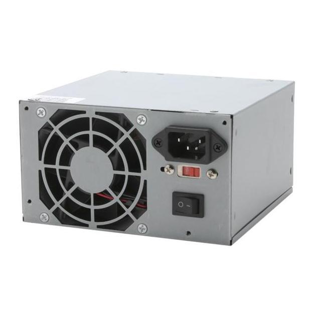 InWin Powerman PM-500ATX-F