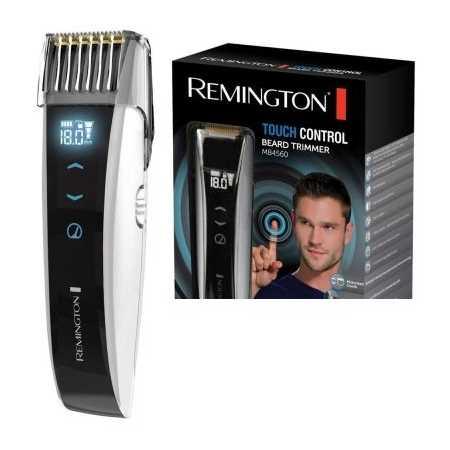 Remington MB4560 нет