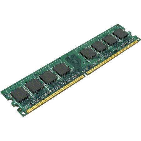 Lenovo 0A65730 8Гб, PC3-12800, 1600, UDIMM