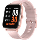 Geozon Smart Runner pink Розовый