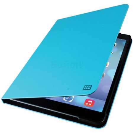 Promate Neat-Air для iPad Синий