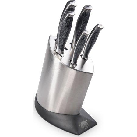 Набор ножей Supra Hideaki SK-SH6Kit 6 предметов