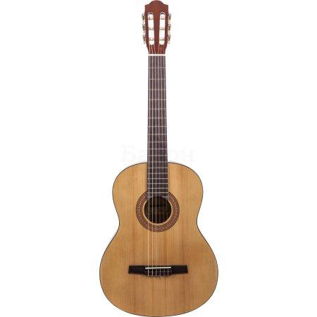 Акустическая гитара 4/4 Hohner HC06
