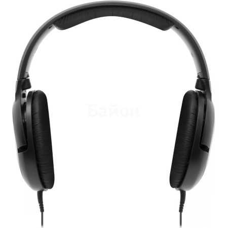 Sennheiser HD 201 Черный