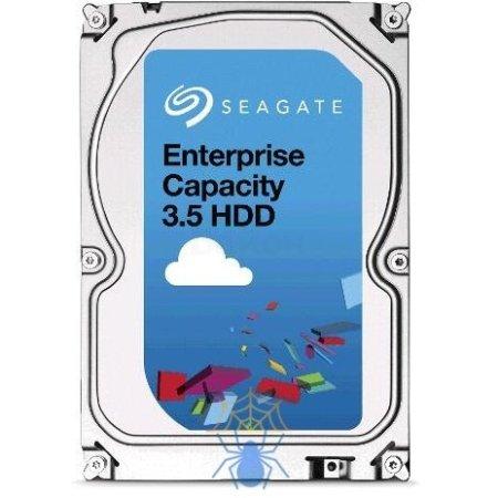 "Seagate ST3000NM0025 3000Гб, 600, 3.5"" HDD"