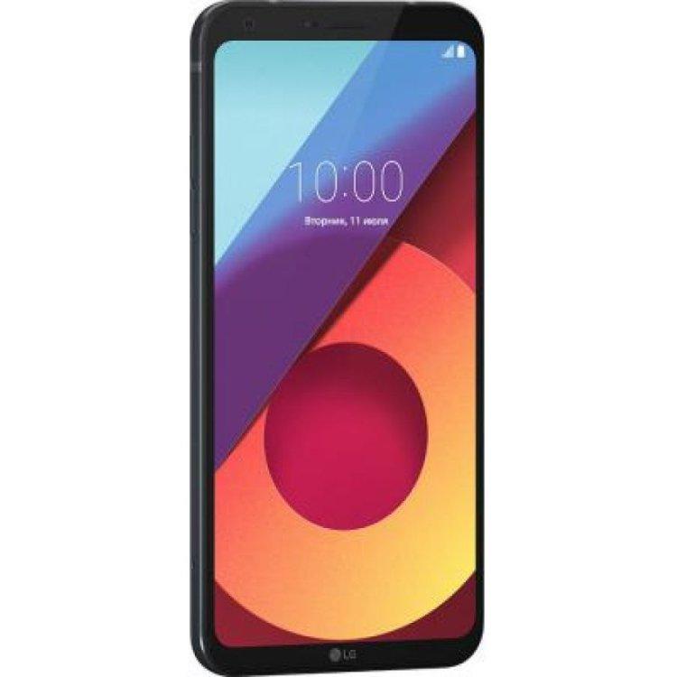 LG M700 Q6 16Gb black