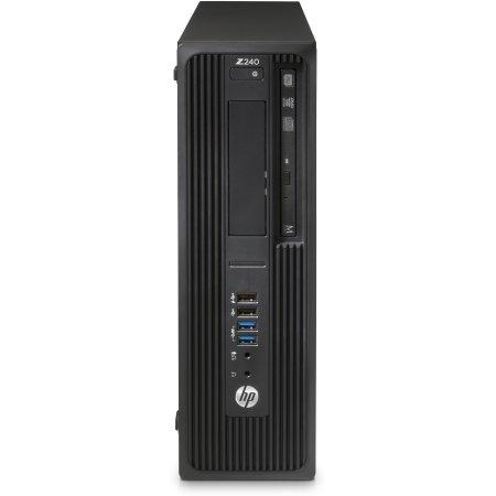 HP Z240 J9C02EA