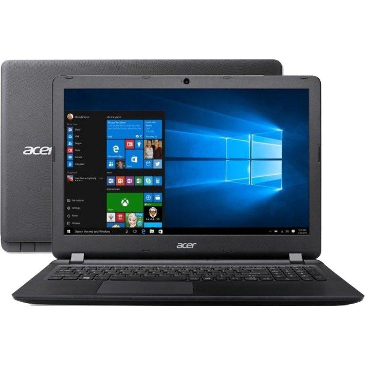 Acer Aspire ES1-533-C7UM
