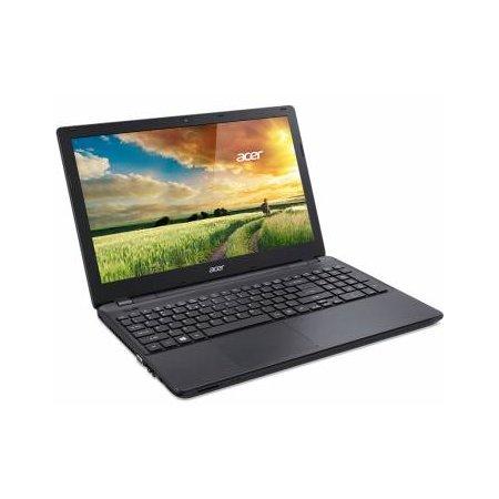 """Acer Extensa EX2530-P6YS 15.6"""", Intel Pentium, 1900МГц, 2Гб RAM, DVD-RW, 512Гб, Linux, Черный, Wi-Fi, Bluetooth"""