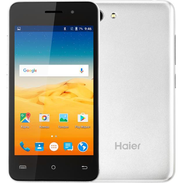 haier-aqua-a40-белый
