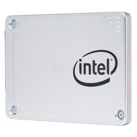 """Intel 540s Series SSDSC2KW240H6X1 240Гб, SATA III, 2,5"""""""