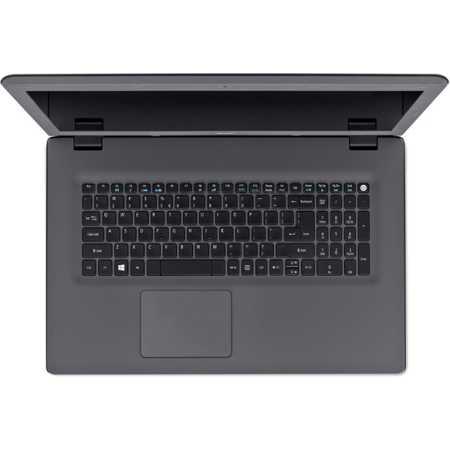 "Acer Aspire E5-722G-6403 17.3"", AMD A6, 2000МГц, 4Гб RAM, DVD нет, 500Гб, Черный, Wi-Fi, Windows 10, Bluetooth 17.3"", AMD A6, 2000МГц, 4Гб RAM, DVD нет, 500Гб, Черный, Wi-Fi, Windows 10, Bluetooth"