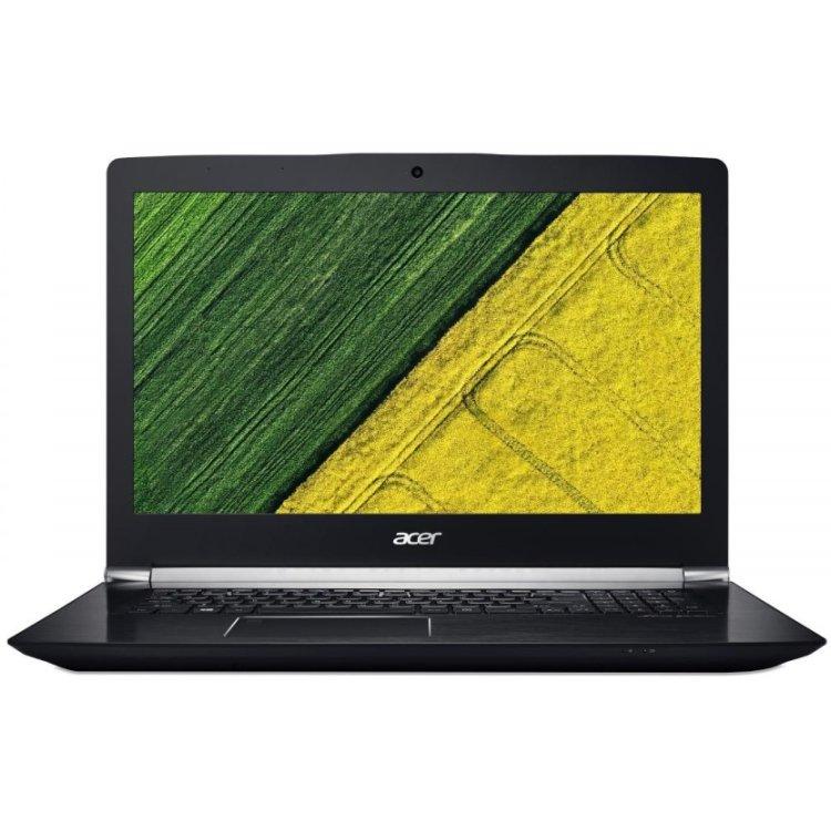 Acer Aspire Nitro VN7-793G-79LA