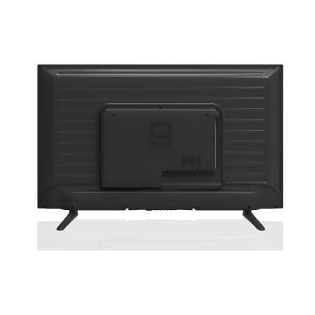 "Thomson T48D16SF-01B 48"", Черный, 1920x1080, без Wi-Fi, Вход HDMI"