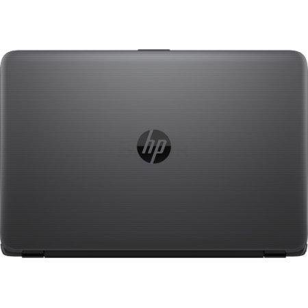 "HP 250 G5 15.6"", Intel Core i5, 2300МГц, 4Гб RAM, DVDRW, 128Гб, Windows 10, Черный, Wi-Fi, Bluetooth"