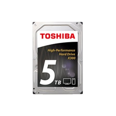 Toshiba HDWE150EZSTA
