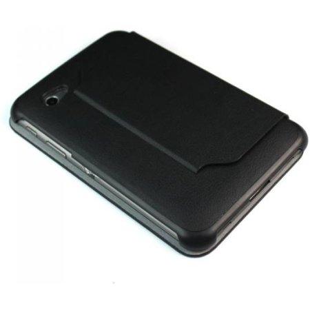 IT Baggage ITSSGT7206-1 Samsung Galaxy Tab 2