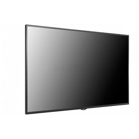 """LG 75UH5C 75"""", Черный, 1920x1080, без Wi-Fi, Вход HDMI"""