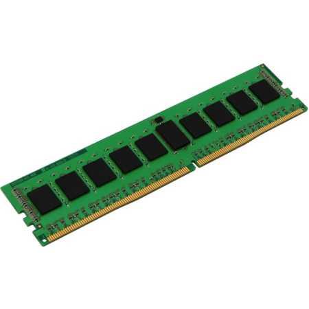 SuperMicro MTA18ADF2G72AZ-2G3A1 DDR4, 16Гб, РС-19200, 2400, UDIMM
