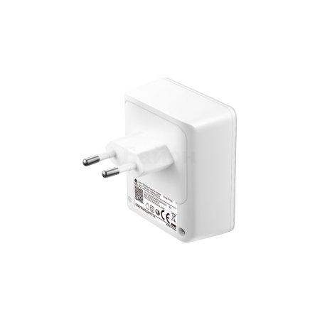 HUAWEI PT500 Powerline 100Мбит/с 100Мбит/с