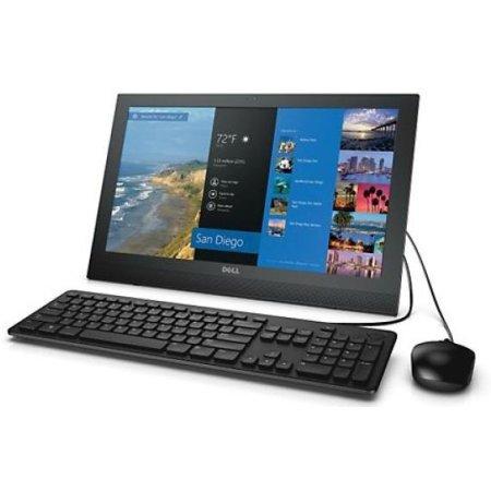 Dell Inspiron 3052 2Гб, 500Гб