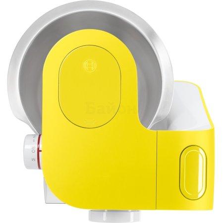 Bosch MUM54Y00 Комбайн