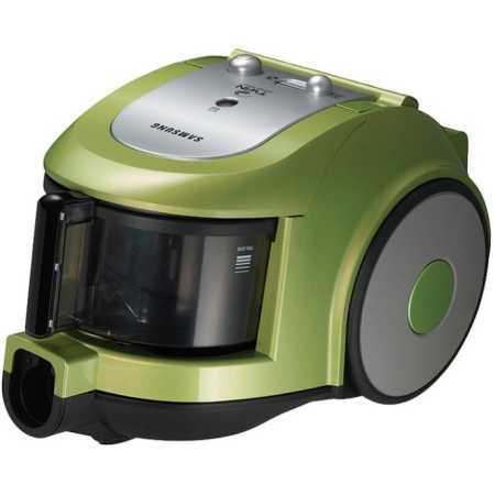 Samsung SC-6562 Зеленый