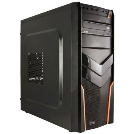 IRU Corp 510 MT 3200МГц, 1000Гб, DOS