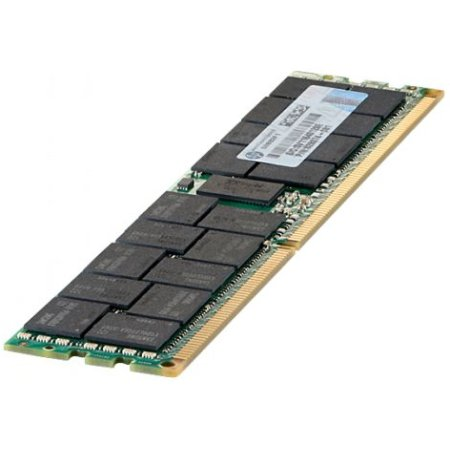 Kingston KTD-PE316LV/16G DDR3L, 4Гб, PC-12800, 1600, DIMM