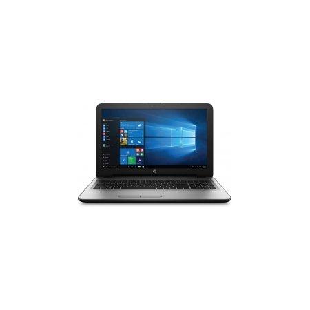 "HP 250 G5 15.6 15.6"", Intel Core i5, AMD Radeon R5, 1600МГц, 8Гб RAM, DVD-RW, 256Гб, DOS, серый, Wi-Fi, Bluetooth,"